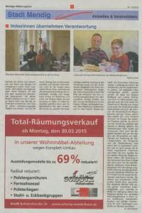 150401 Mendiger Mitteilungsblatt
