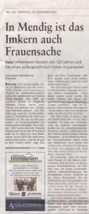 150929 Rheinzeitung I