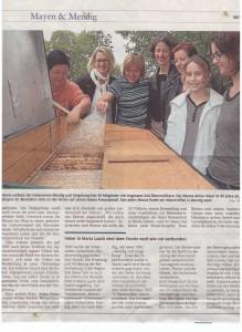 150929 Rheinzeitung II
